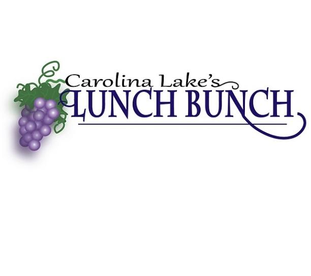 lunchbunchlogo3