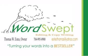 word swept